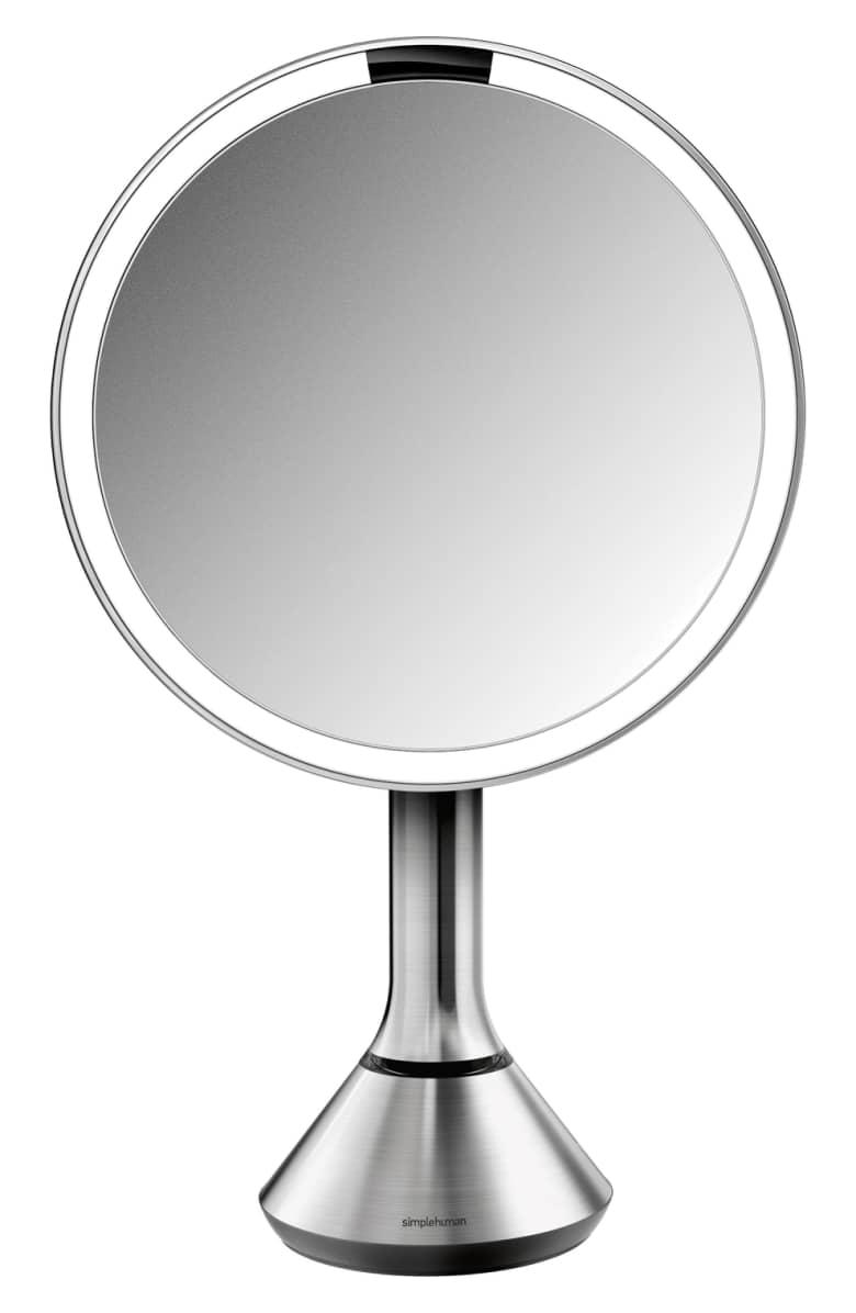 Moms-makeup mirror.jpg