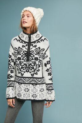 Moms-sweater.jpg