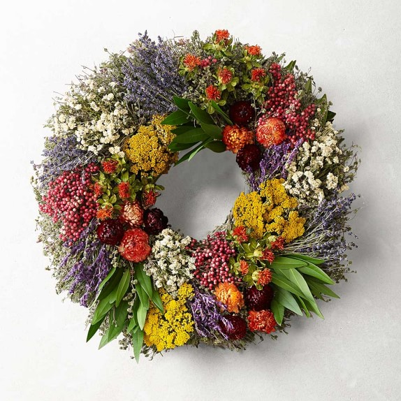 Moms-wreath.jpg