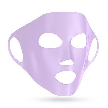 Moms-facemask.jpg