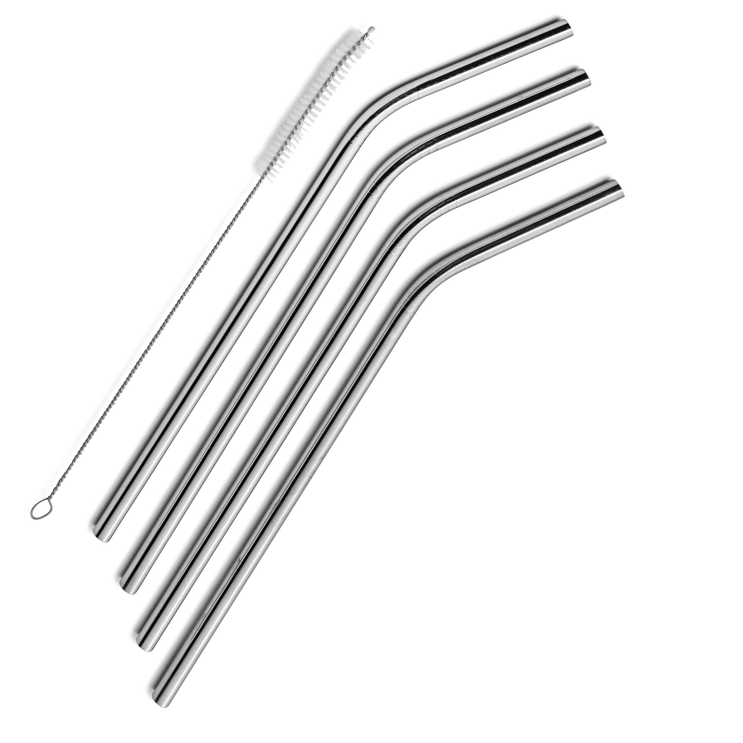 ELEPHANT-straws.jpg