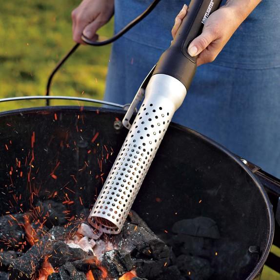 FOODIE-torch.jpg
