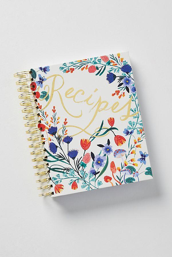 FOODIE-recipie book.jpg