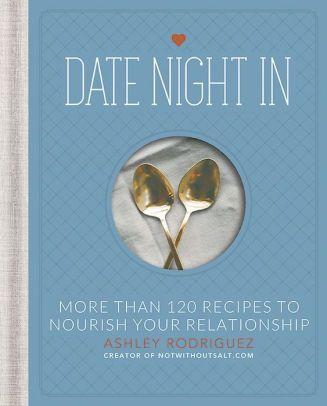 HOST-date night.jpg
