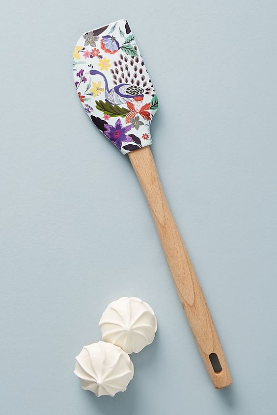 HOST-spatula.jpg