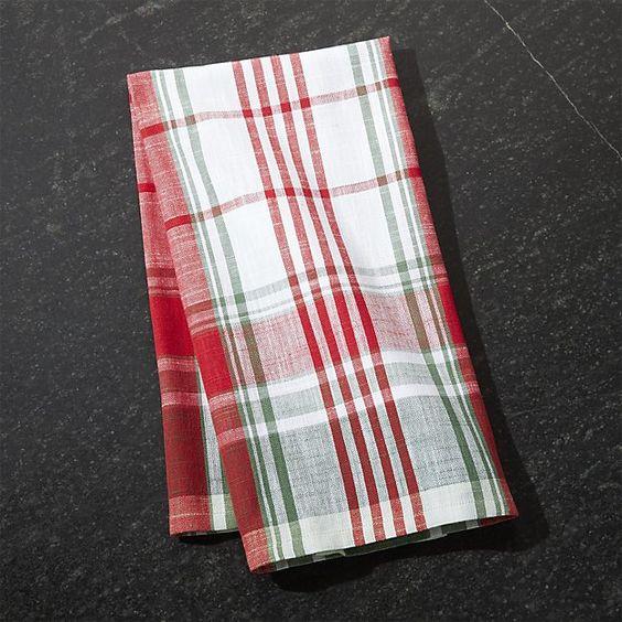 HOST-towel.jpg
