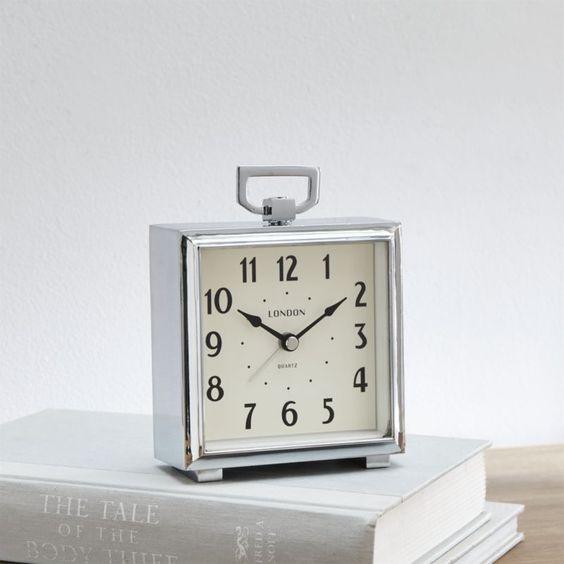 HOME-clock.jpg