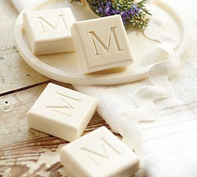 HOME-monogram soap.jpg