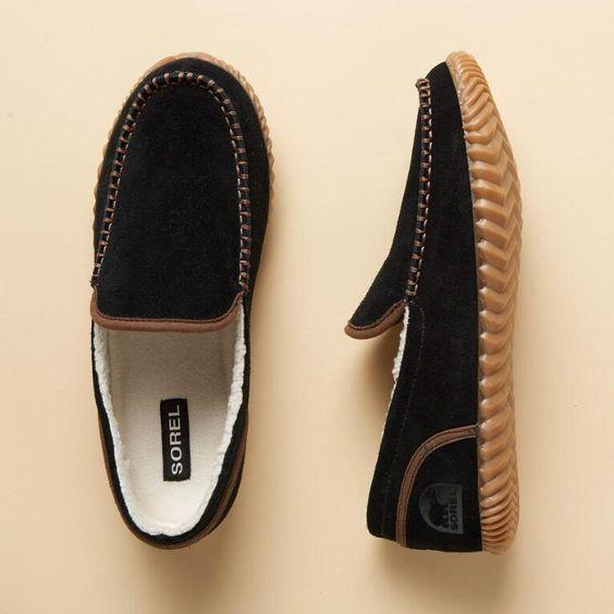 MEN-slippers.jpg