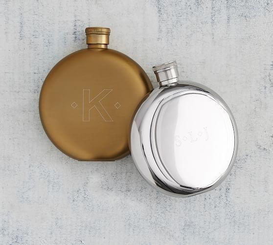 MENS-flask.jpg