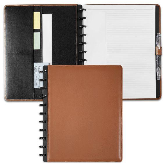 MENS-notebook.jpg