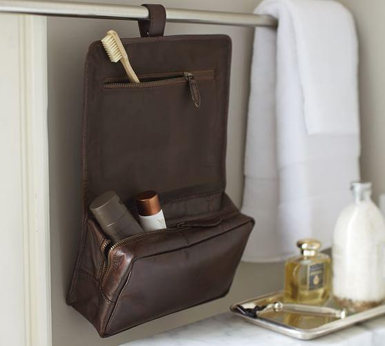 MENS-toiletry bag.jpg