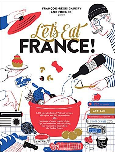 Eat france.jpg