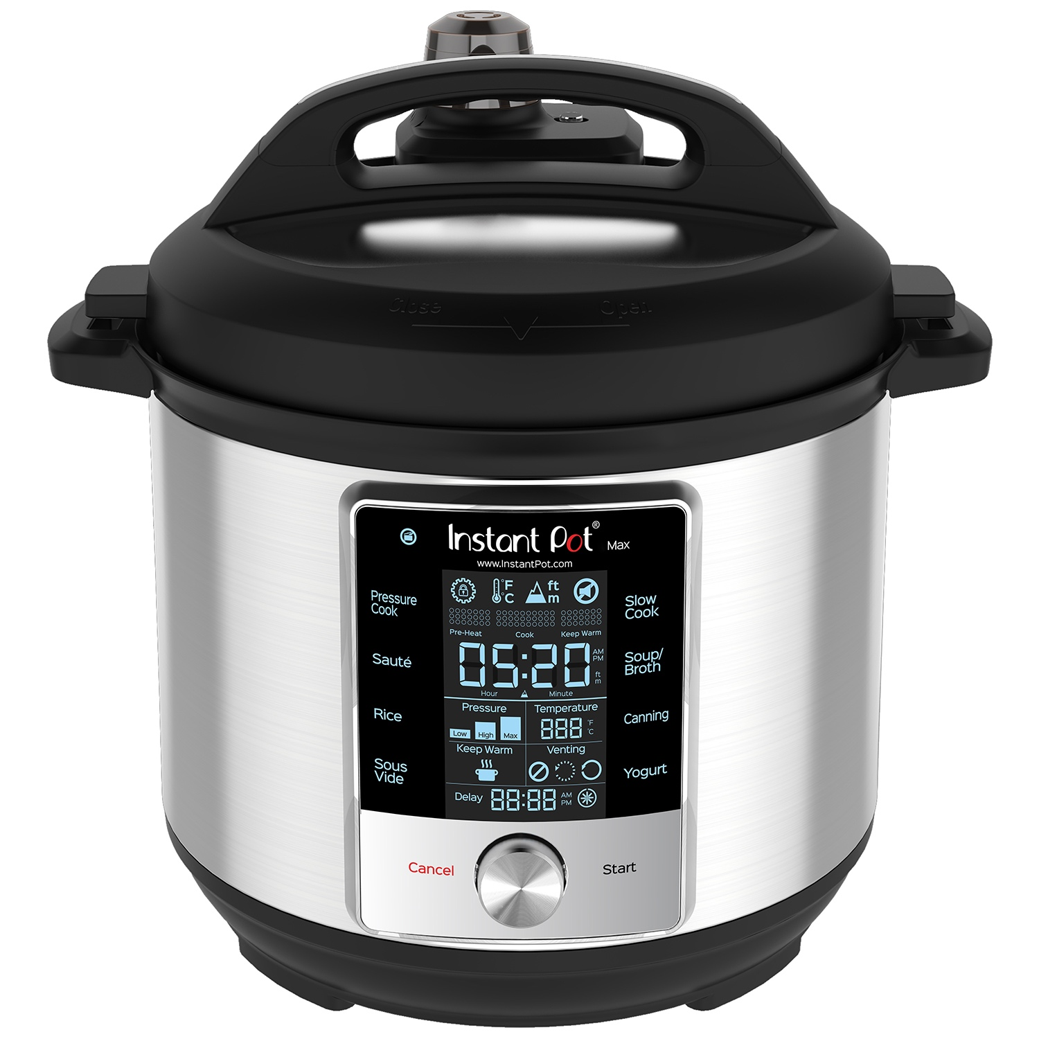 Instant Pot - Did you know that this god-damn pressure cooker was the most gifted product last Christmas? I am gratefully one of those people who had one under the tree, and I was quickly converted to the the sheer genius of this machine. The Instant Pot's cult following isn't surprising after discovering how much less time I was spending in the kitchen after work throwing together dinner. I can toss in onion, carrot, celery, garlic, herbs, stock, and raw chicken and have chicken soup in 20 handsfree minutes. The possibilities with this tool are endless with all of its functions, most of which I have hardly scratched the surface. Let me know if you'd like to see some of my most used and loved Instant Pot recipes here on the blog.