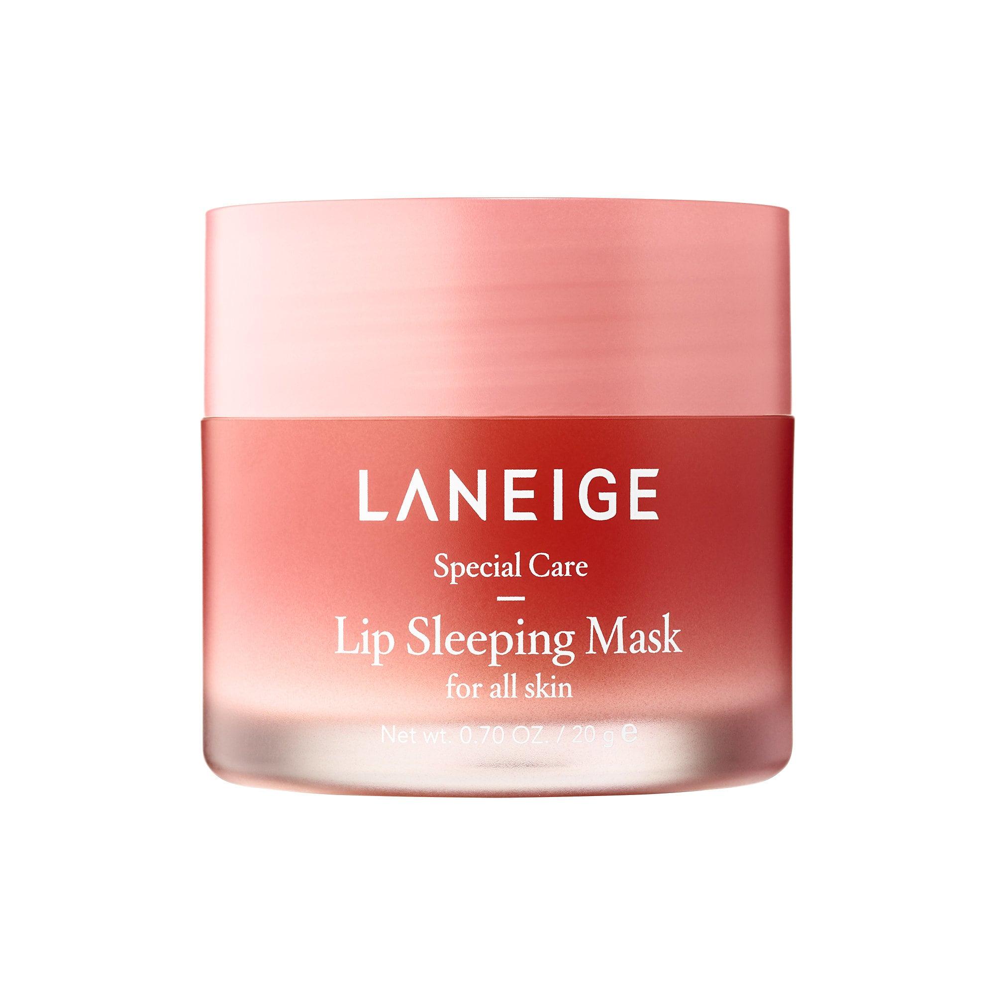 lip sleeping mask.jpg