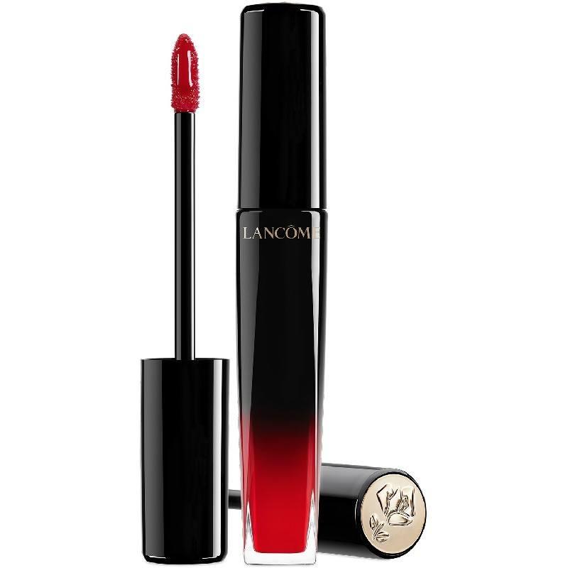lancome-labsolu-laquer-lipstick-8-ml-134-be-brilliant-1.jpg
