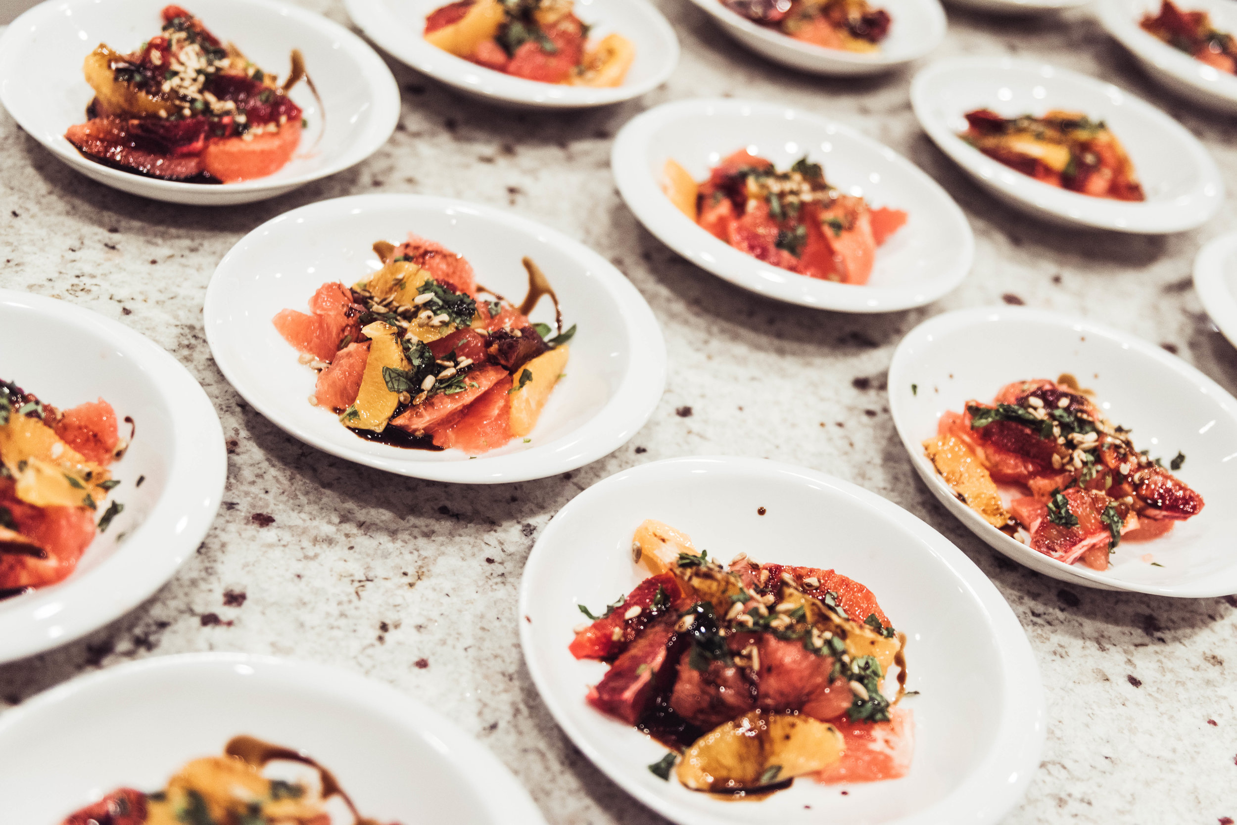 Chef_WillWes_DinnerParty-83.jpg