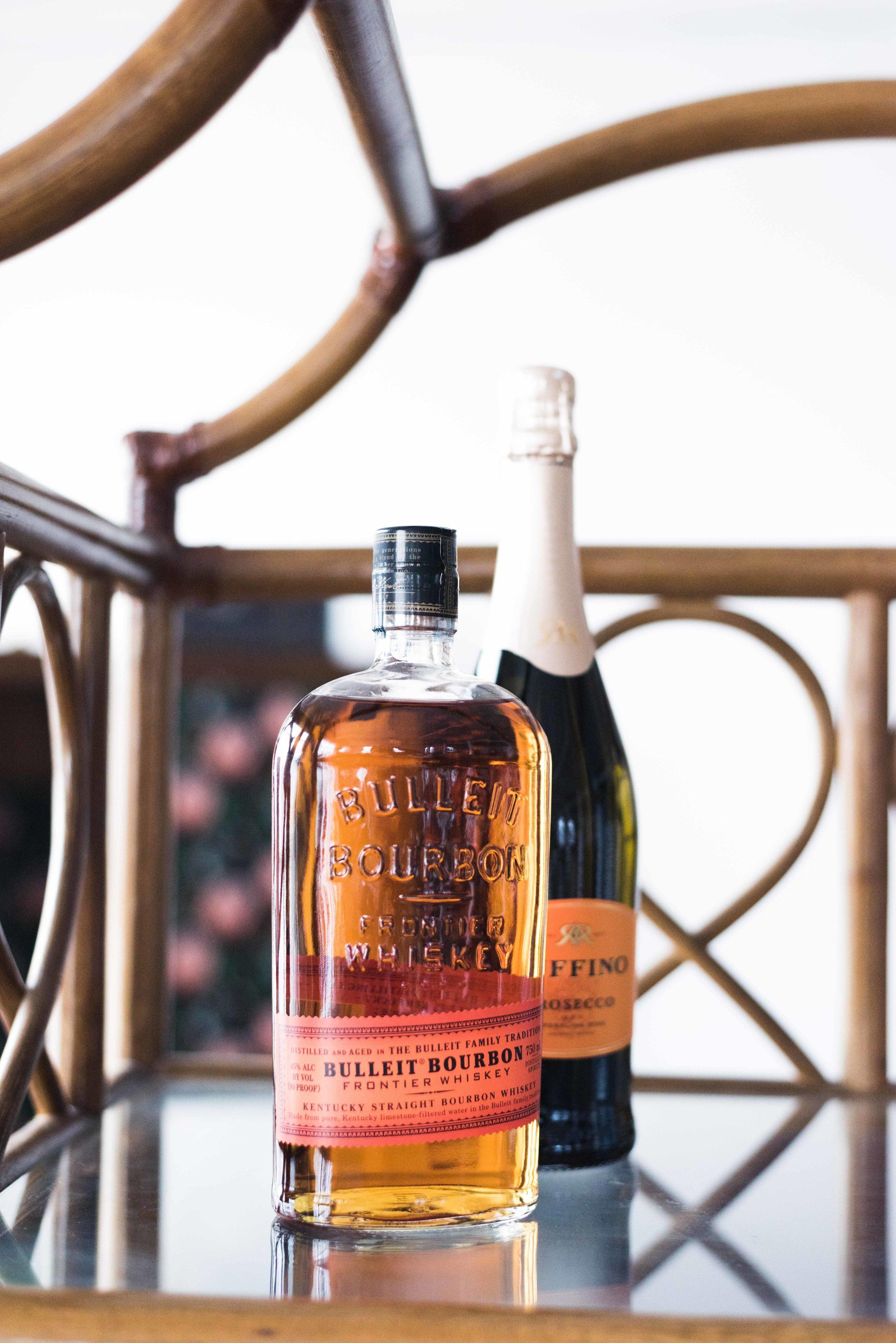 Brisket&Bourbon-5.jpg