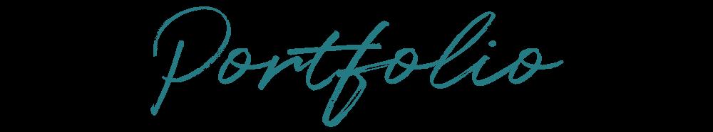 Bravebird-Studio-branding-web-design-portfolio