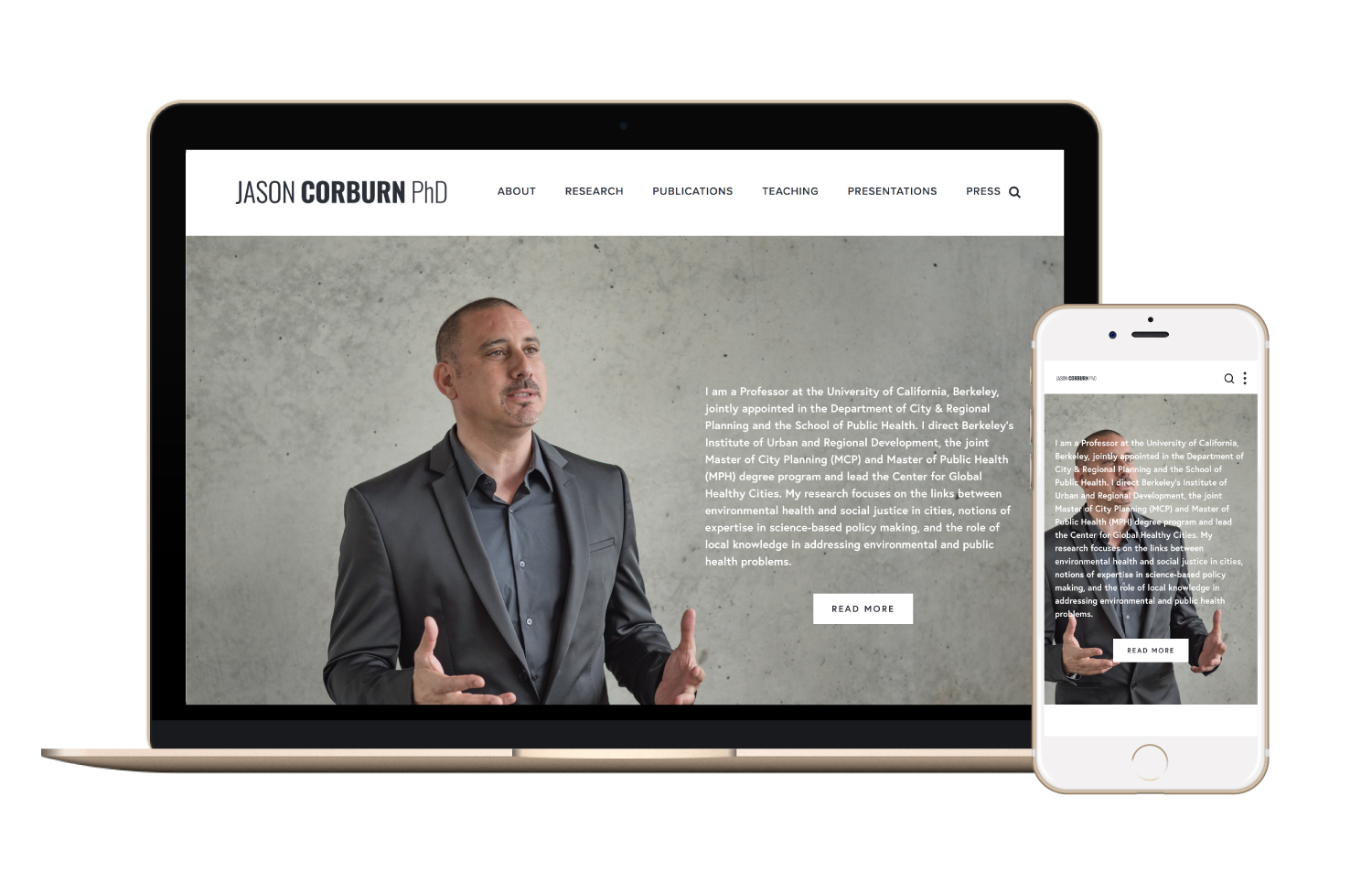 Jason-Corburn-branding-web-design