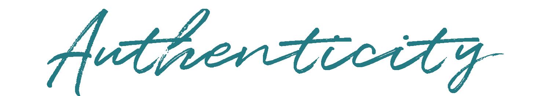 Bravebird-Studio-branding-web-design-core-values-authenticity