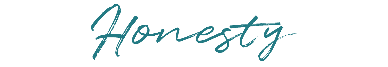 Bravebird-Studio-branding-web-design-core-values-honesty
