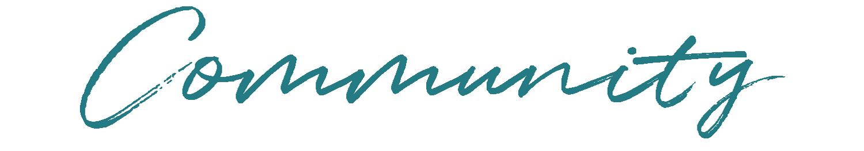 Bravebird-Studio-branding-web-design-core-values-community