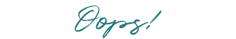 bravebird-studio-branding-web-design