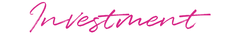 Bravebird-Studio-branding-webdesign-pricing