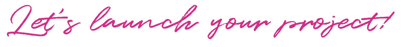 Bravebird Studio | Branding & Web Design | Pay balance