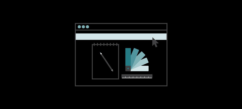 Bravebird Studio | Branding & Web Design