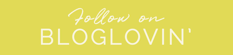 Bravebird Studio   Branding & Web Design   Follow on Bloglovin'