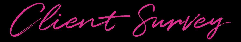 Bravebird-Studio-branding-webdesign