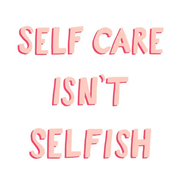 Take care of your beautiful self! . Repost @elinor_sterry . . . . . #illustrations #lovelysquares #mondaymotivation #selfcare #selfloveisthebestlove #selflove #treatyoself #savvybusinessowner #beingboss #tnchustler #pursuepretty #thehappynow #abmhappylife #thegramgang #graphicdesigner #branddesign #webdesigner #photog #digitalnomad #womensupportwomen #womeninbiz #smallbusinesslove #entrepreneurslife #bosslady #fempreneur #designstudio #designinspo #calledtobecreative #logodesigner #onlinebiz