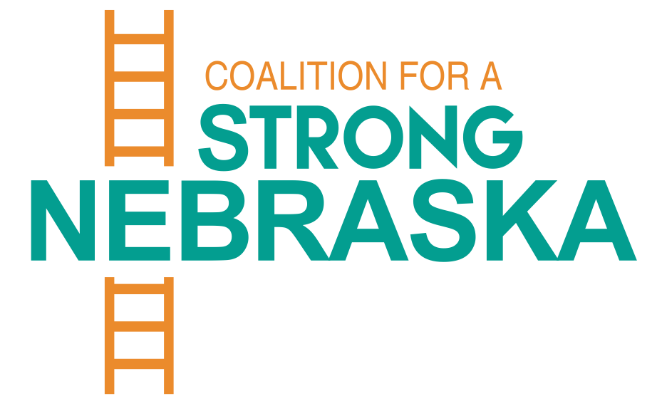 Coalition for a Strong Nebraska logo.png