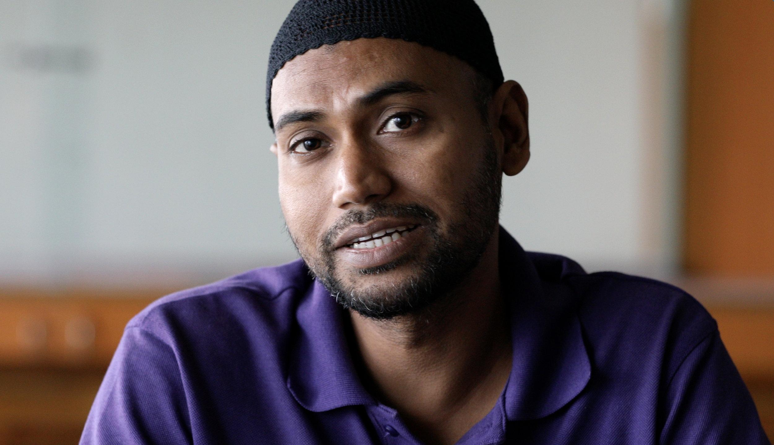 Dr. Atikul Islam