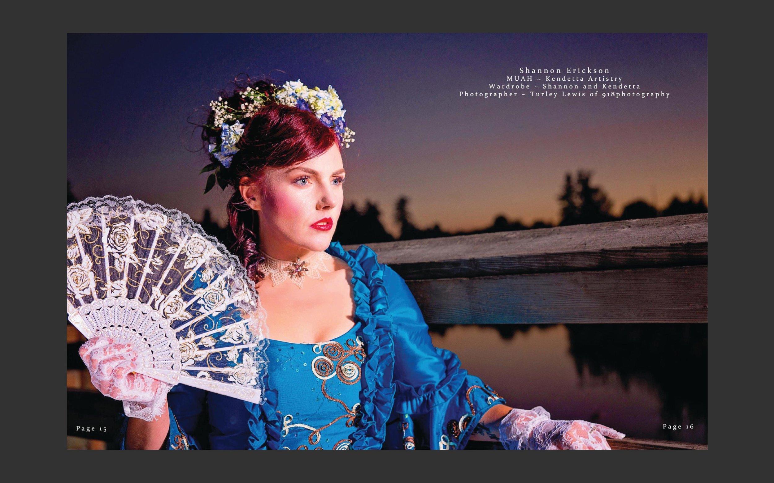 Uniquely Fashsion Magazine- SE KJ.jpg