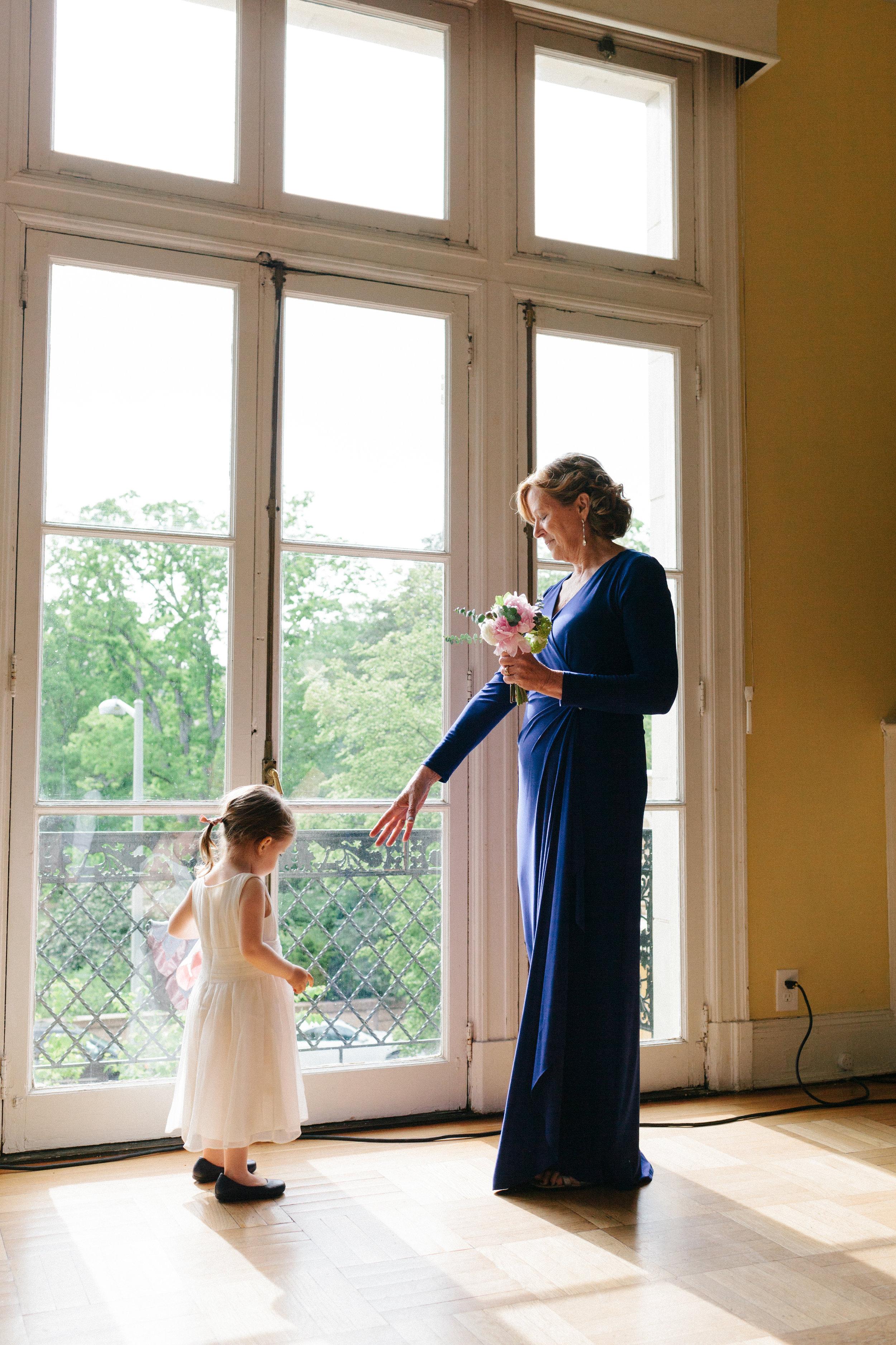 Josephine-Butler-VictoriaRuanPhotography-Ceremony-13.jpg