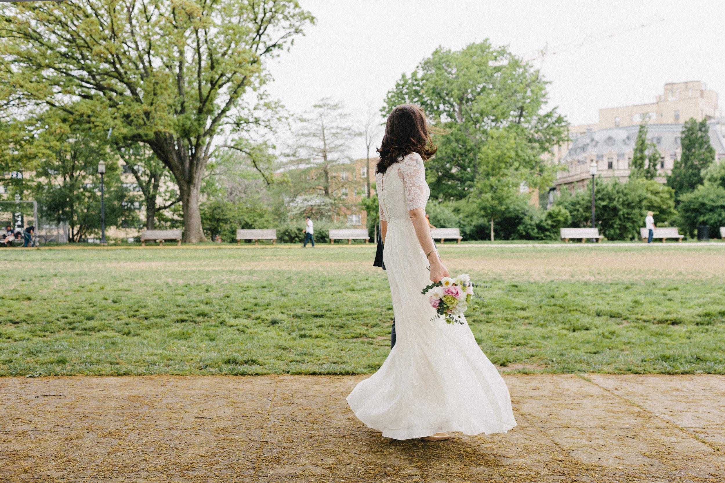 Josephine-Butler-VictoriaRuanPhotography-Portraits-03.jpg