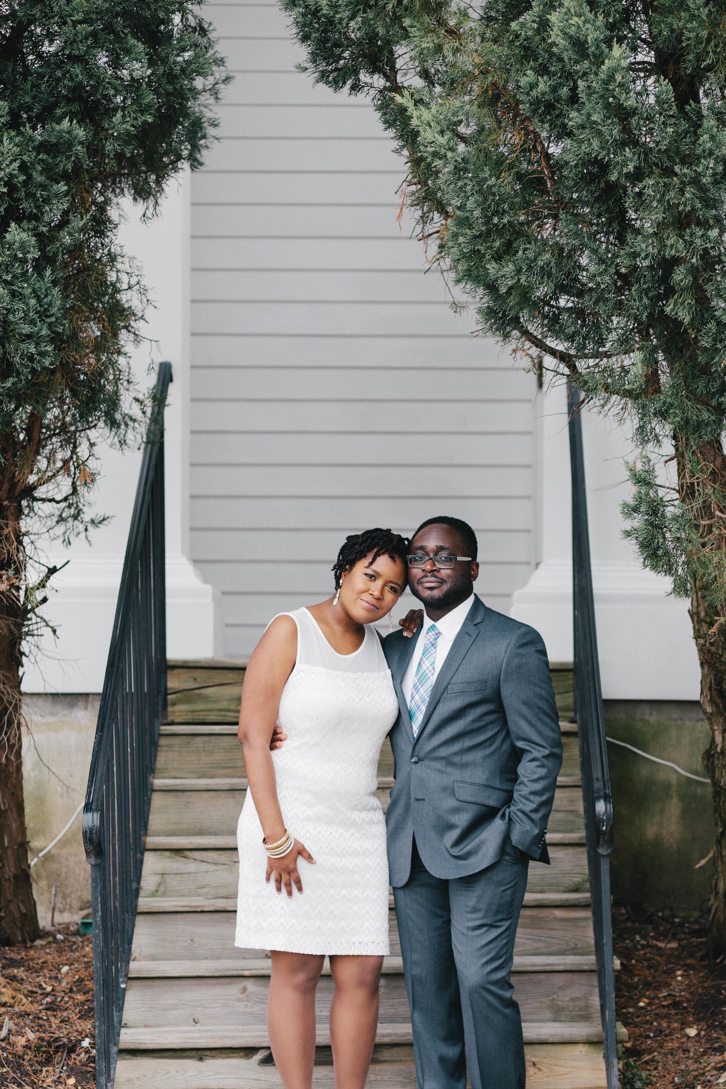 Website-Victoria Ruan Photography-Weddings-2.jpg
