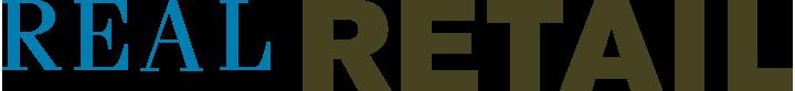 Real Retail Logo.png