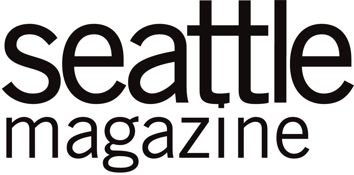 Seattle Mag Logo.jpg