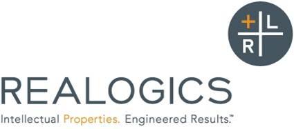 Realogics Logo.jpg