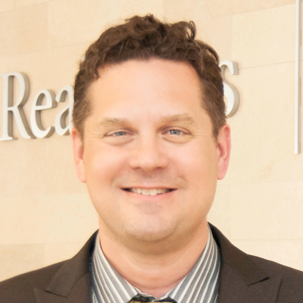 William HilliS - Broker & Research Editor, Realogics Sotheby's International Realty