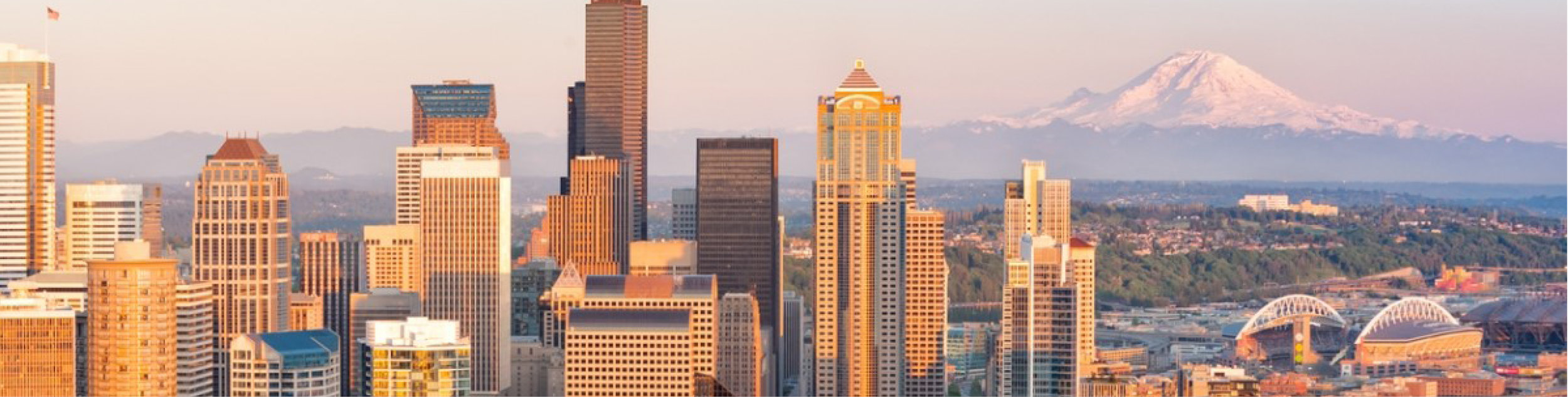 The Top 10 Game-Changing Policies and Drivers Affecting Development in the Puget Sound - By William Hillis