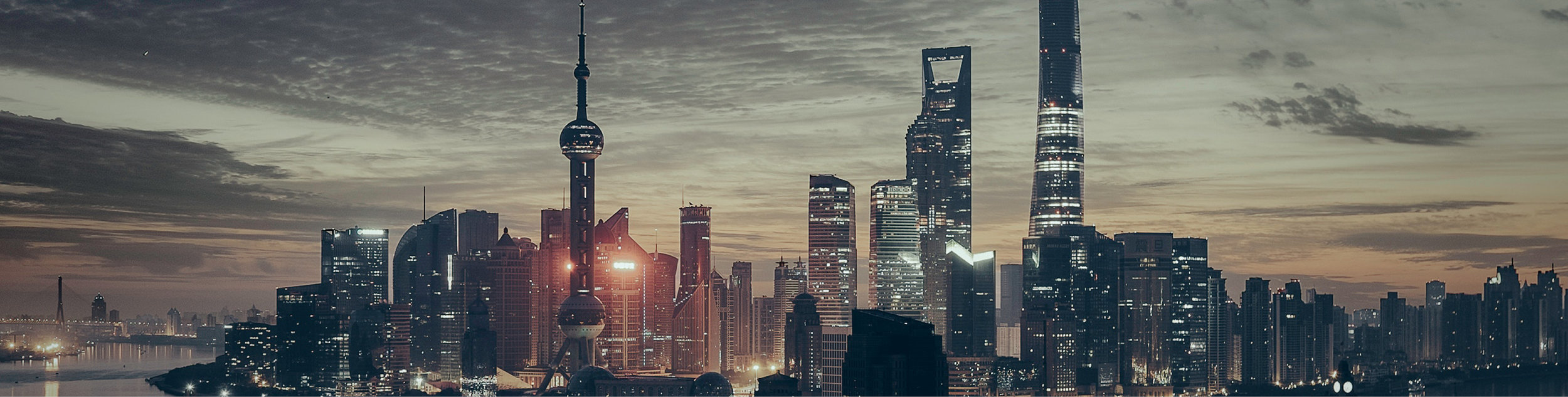 The Top 10 Reasons Why Chinese Investment & Immigration is On the Rise - By Dean Jones