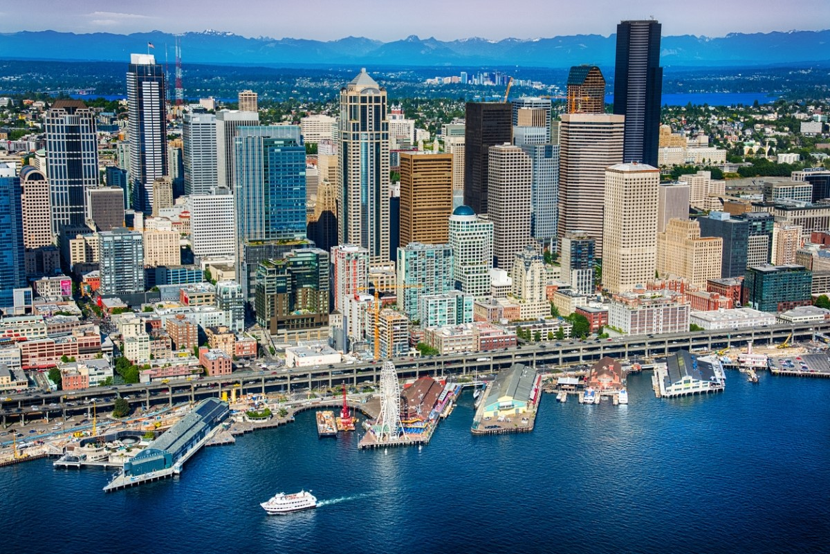 Featured Seattle Image.jpg