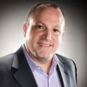 MARC ROUSSOU - CEO, JayMarc Homes