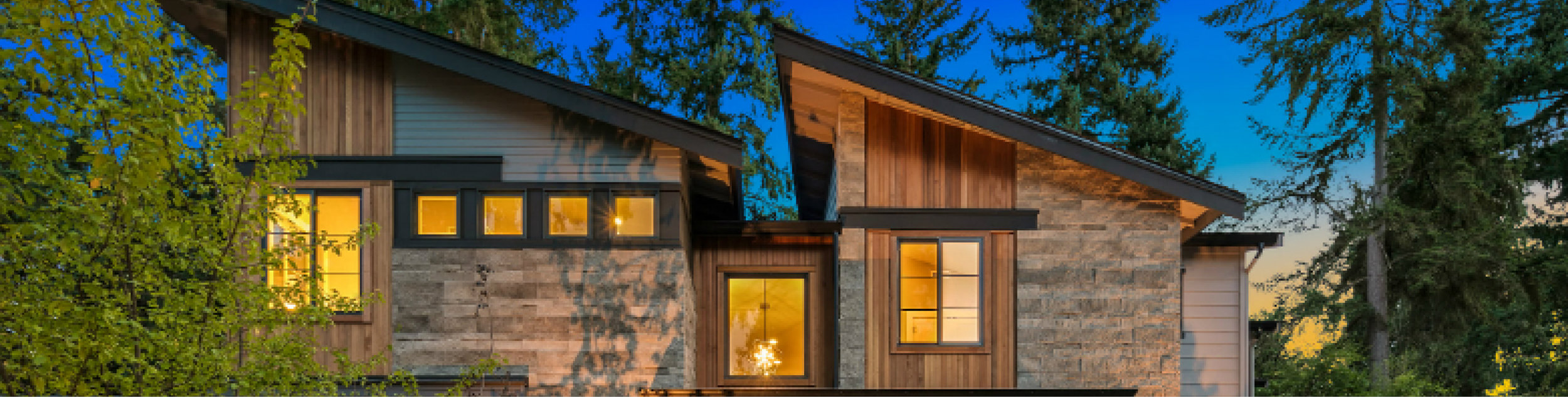 10 Home Design Trends Making a Statement in Seattle  - By Marc Rousso