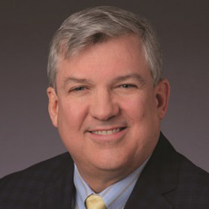 Brian O'Connor - Owner, O'Connor Consulting Group